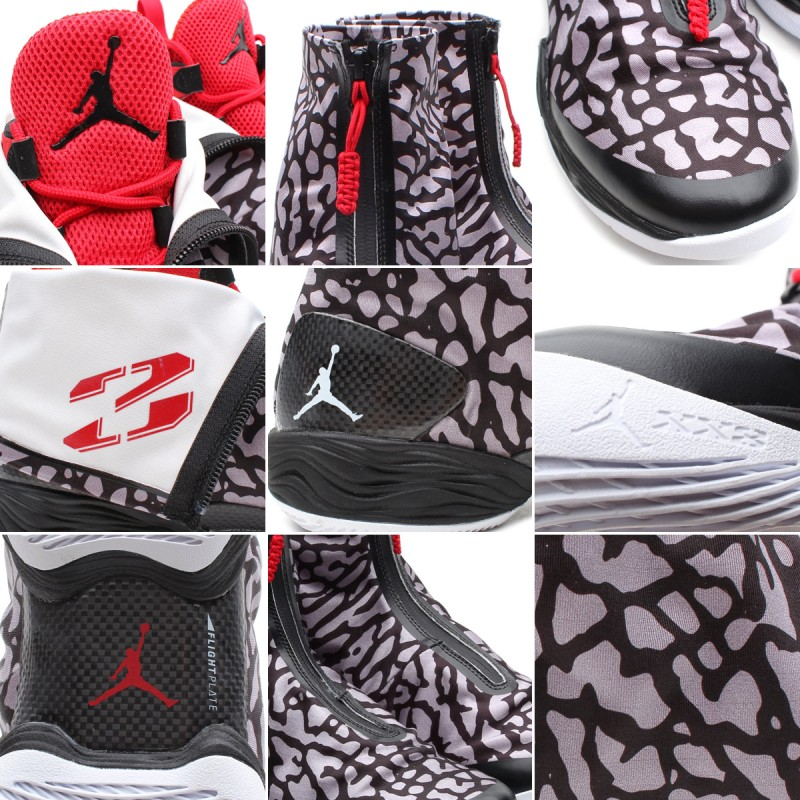 air-jordan-xx8-28-elephant-print-pack-footlocker-release-details-3