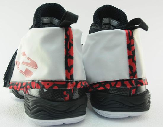 air-jordan-xx8-28-fire-red-white-black-release-date-info-5