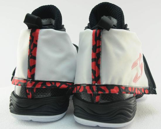 air-jordan-xx8-28-fire-red-white-black-release-date-info-6