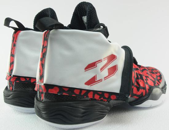 air-jordan-xx8-28-fire-red-white-black-release-date-info-7