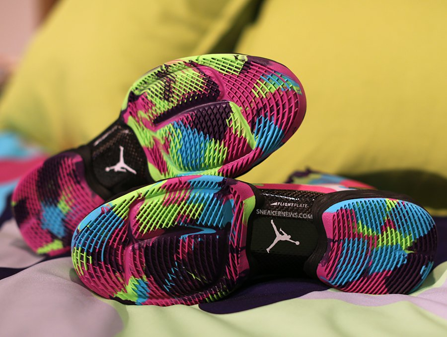 air-jordan-xx8-28-se-bel-air-5