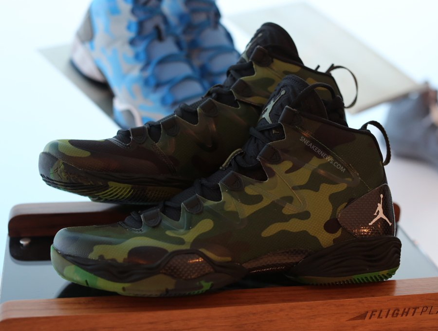 air-jordan-xx8-28-se-green-camo-3
