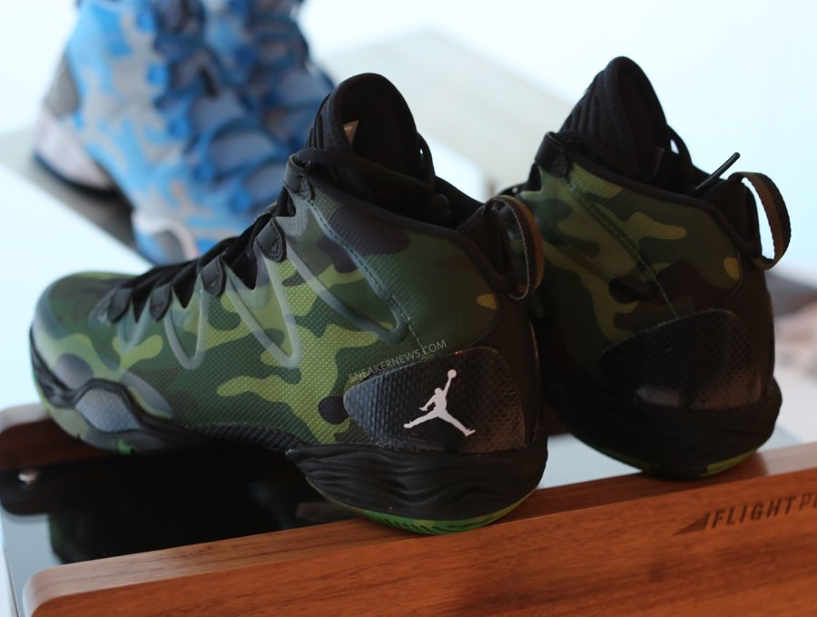 air-jordan-xx8-28-se-green-camo-4