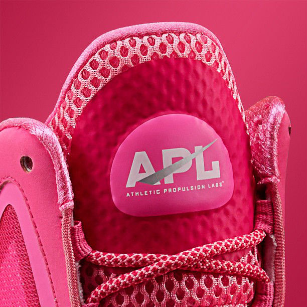 athletic-propulsion-labs-concept-3-breast-cancer-awareness-1