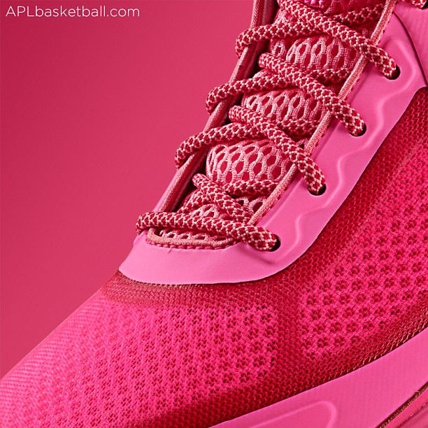 athletic-propulsion-labs-concept-3-breast-cancer-awareness-2