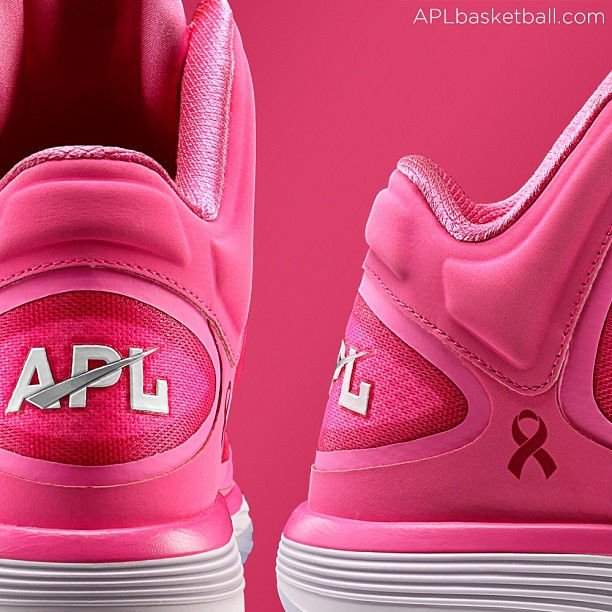 athletic-propulsion-labs-concept-3-breast-cancer-awareness-3
