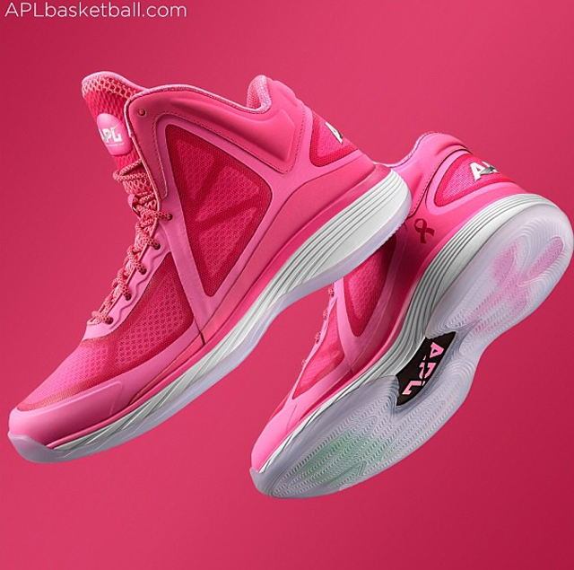 df2adc34cdac7 Athletic Propulsion Labs Concept 3  Breast Cancer Awareness