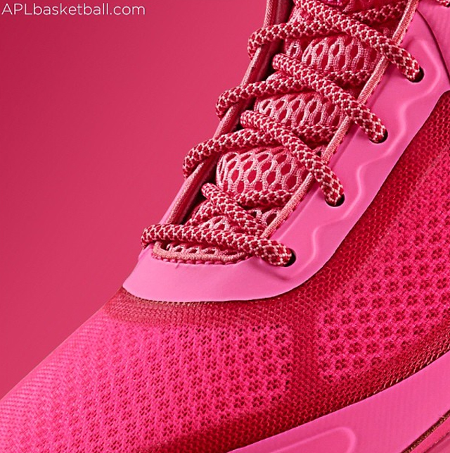 athletic-propulsion-labs-concept-3-breast-cancer-awareness-full-look-3