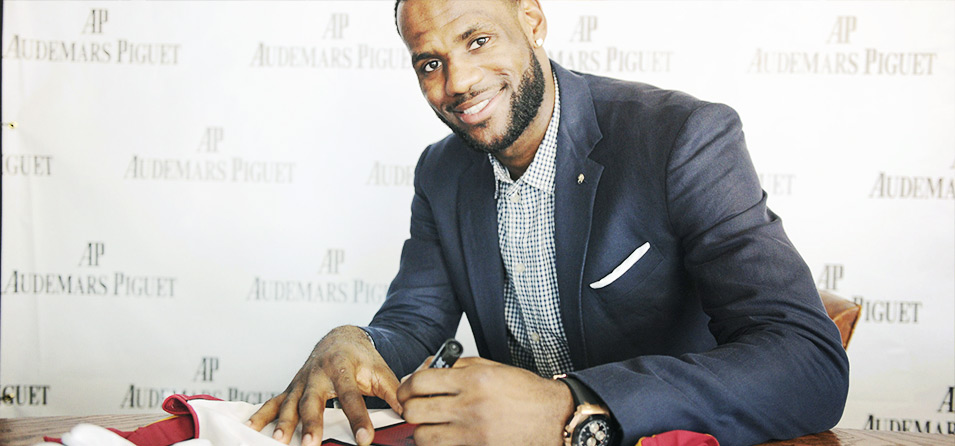 audemars-piguet-royal-oak-offshore-chronograph-lebron-james-1
