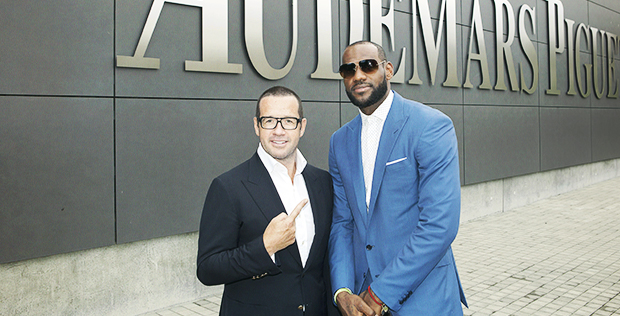 audemars-piguet-royal-oak-offshore-chronograph-lebron-james-11
