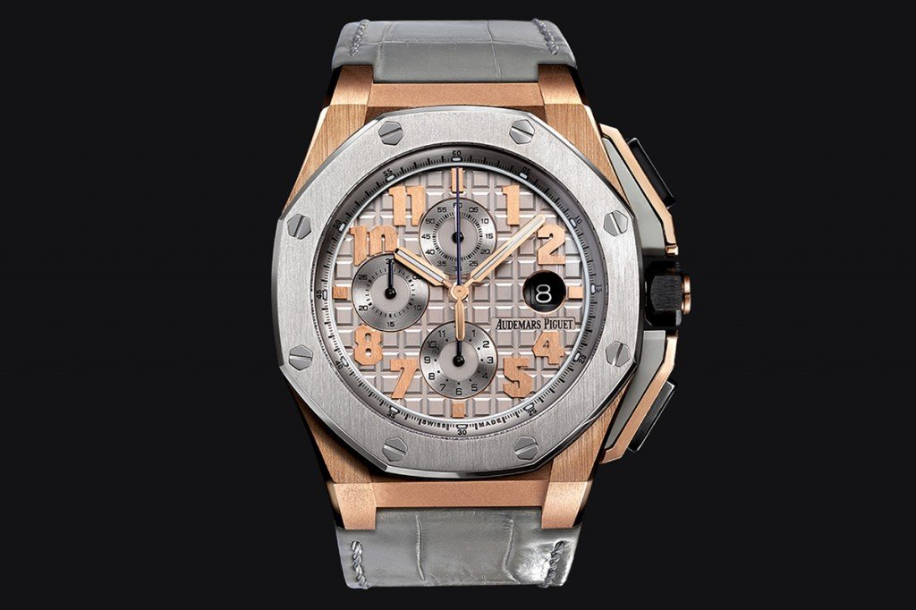 audemars-piguet-royal-oak-offshore-chronograph-lebron-james-2