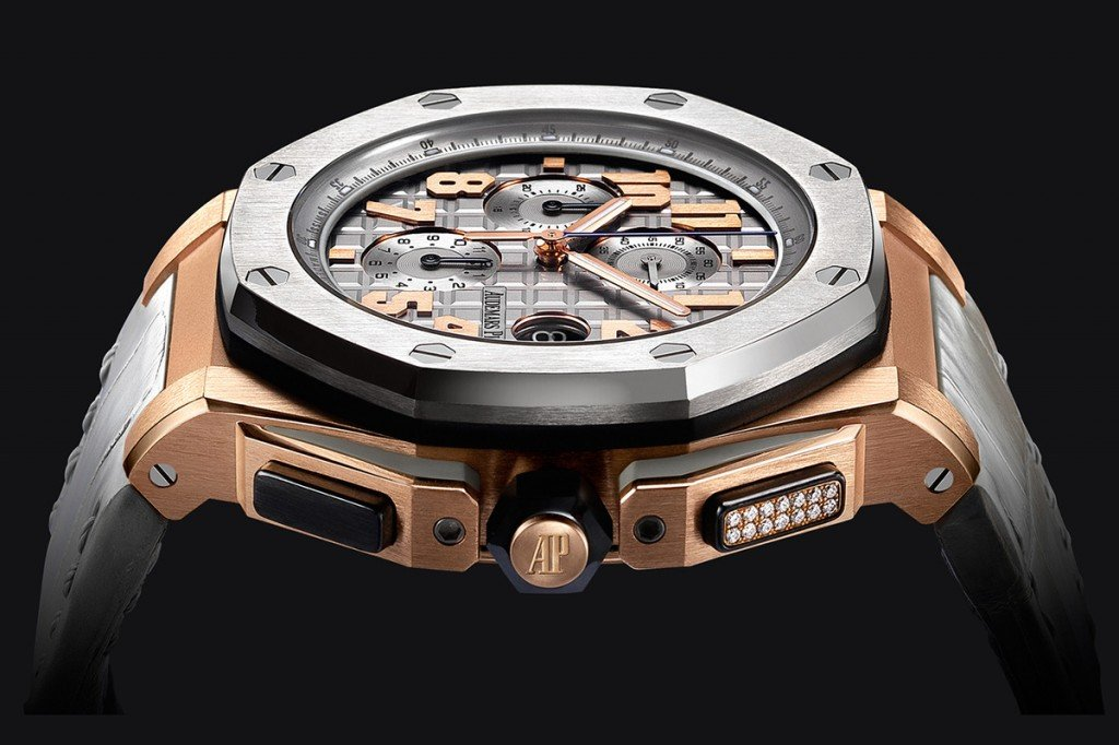 audemars-piguet-royal-oak-offshore-chronograph-lebron-james-3