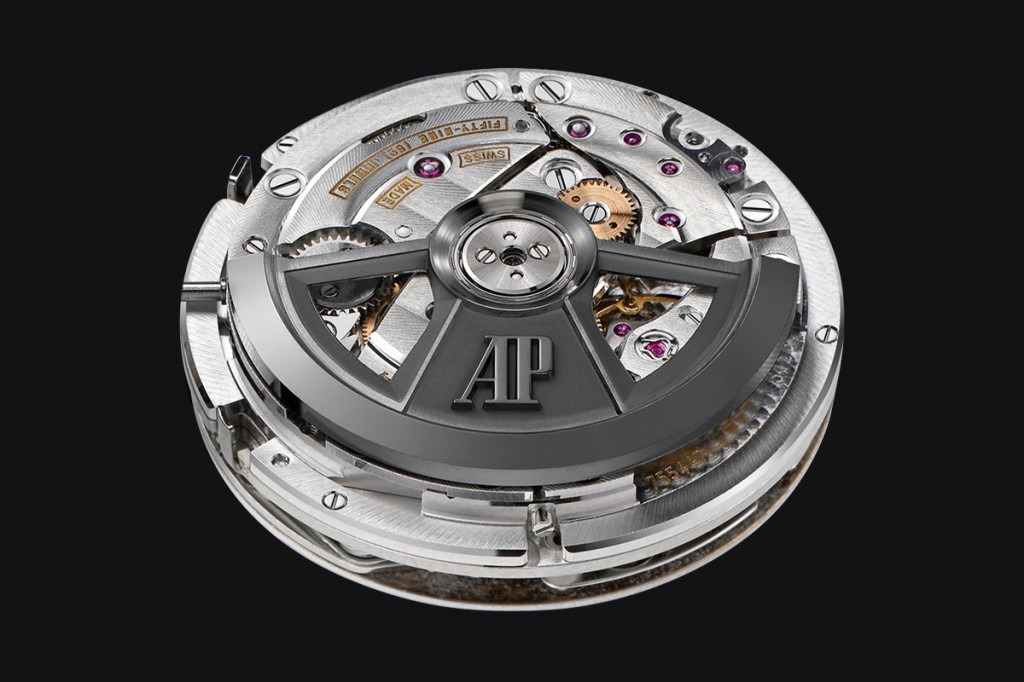audemars-piguet-royal-oak-offshore-chronograph-lebron-james-4