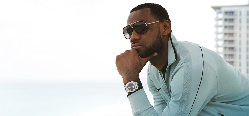 audemars-piguet-royal-oak-offshore-chronograph-lebron-james-5