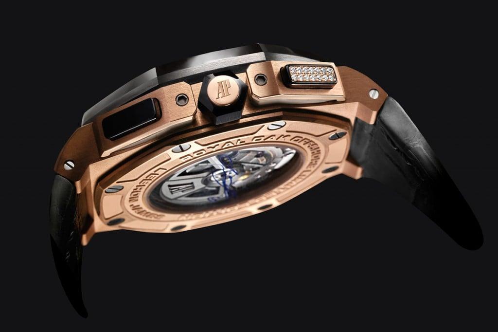 audemars-piguet-royal-oak-offshore-chronograph-lebron-james-7
