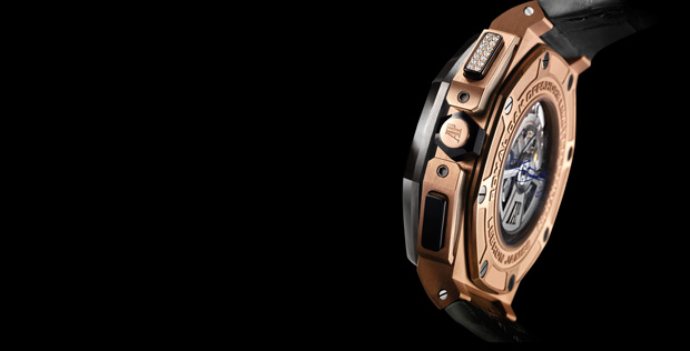 audemars-piguet-royal-oak-offshore-chronograph-lebron-james-9