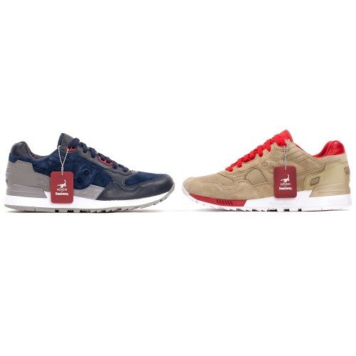 bau-the-distinct-life-saucony-shadow-5000-novem-pack-1