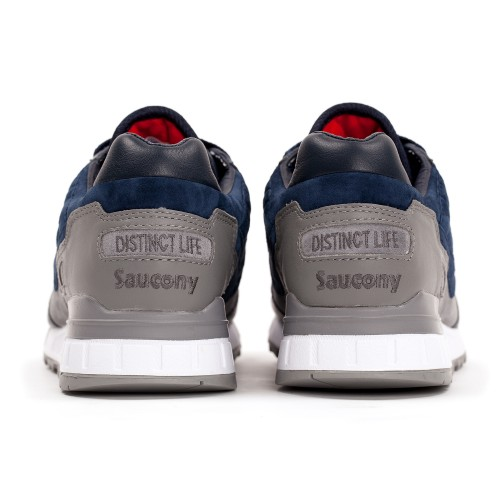 bau-the-distinct-life-saucony-shadow-5000-novem-pack-10