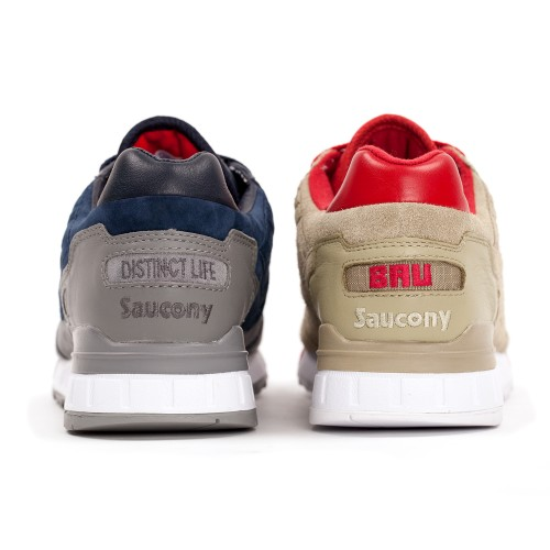 bau-the-distinct-life-saucony-shadow-5000-novem-pack-3
