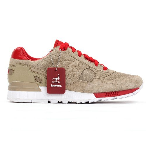 bau-the-distinct-life-saucony-shadow-5000-novem-pack-5
