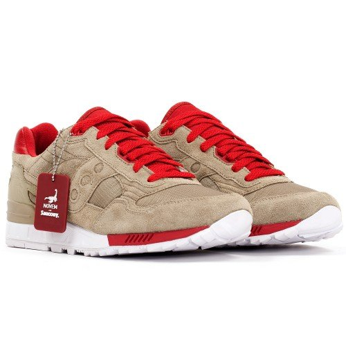 bau-the-distinct-life-saucony-shadow-5000-novem-pack-6