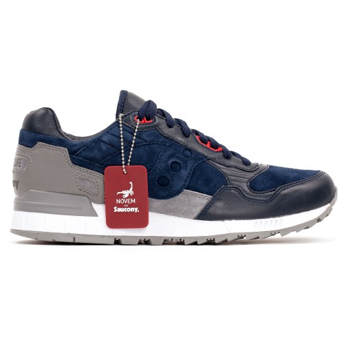 bau-the-distinct-life-saucony-shadow-5000-novem-pack-8