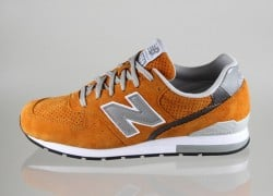 Beauty & Youth x New Balance MRL996 | Now Available