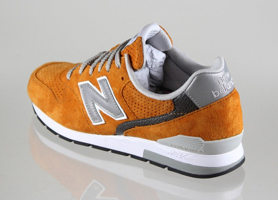 beauty-youth-new-balance-mrl996-now-available-3