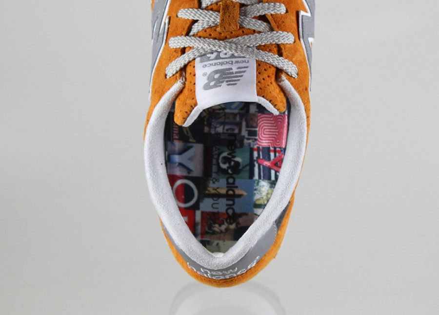 beauty-youth-new-balance-mrl996-now-available-5