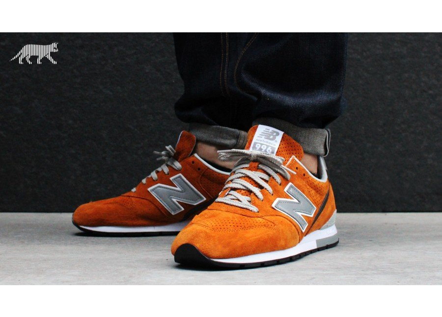 beauty-youth-new-balance-mrl996-now-available-6