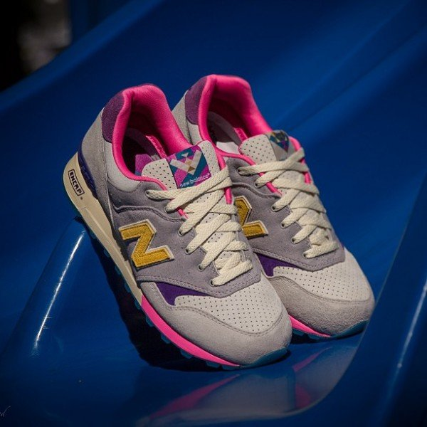 bodega-new-balance-577-hyprcat-hitting-additional-retailers