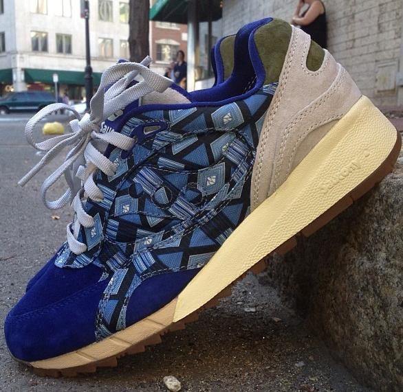 bodega-saucony-shadow-6000-pack-2
