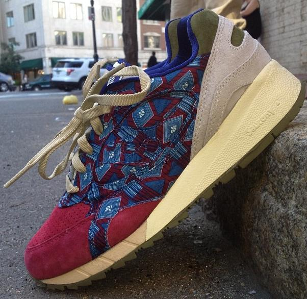 bodega-saucony-shadow-6000-pack-3