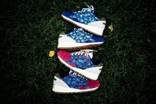 bodega-saucony-shadow-6000-pack-hitting-additional-retailers-1