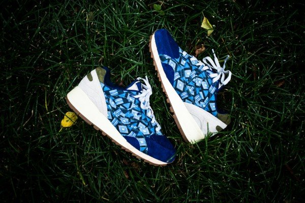 bodega-saucony-shadow-6000-pack-hitting-additional-retailers-2
