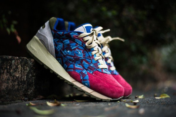bodega-saucony-shadow-6000-pack-hitting-additional-retailers-3