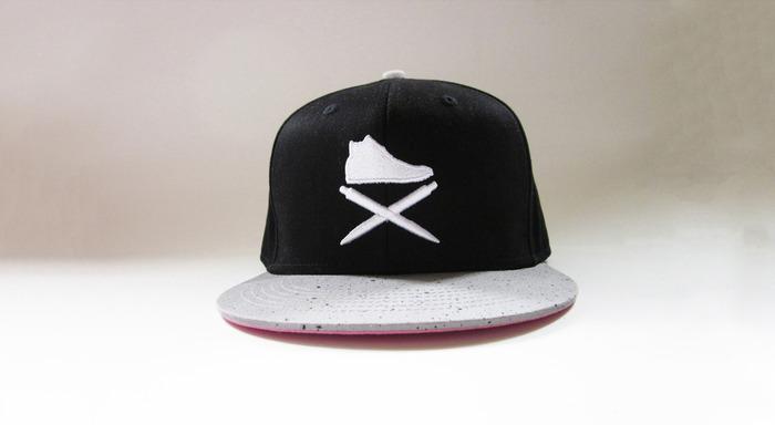 conceptkicks-speckle-print-cap-4