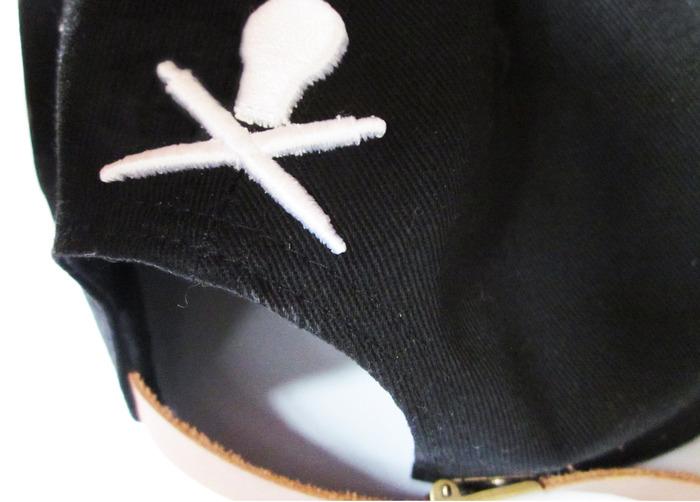 conceptkicks-speckle-print-cap-8