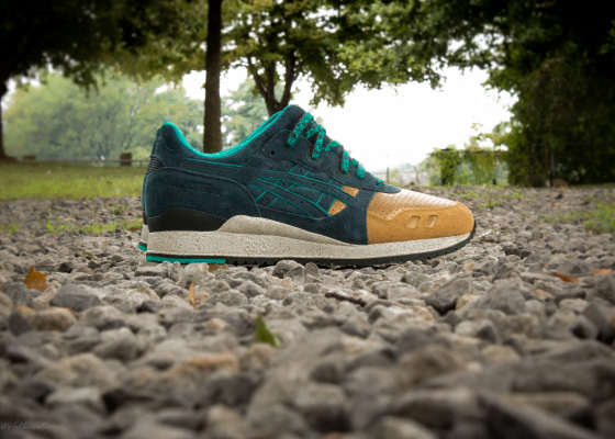 concepts-asics-gel-lyte-iii-three-lies-additional-release-1