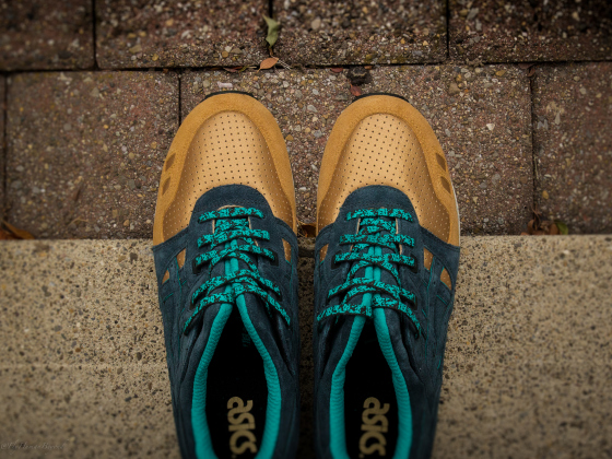 concepts-asics-gel-lyte-iii-three-lies-additional-release-3
