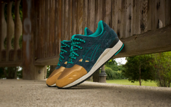 concepts-asics-gel-lyte-iii-three-lies-additional-release-5
