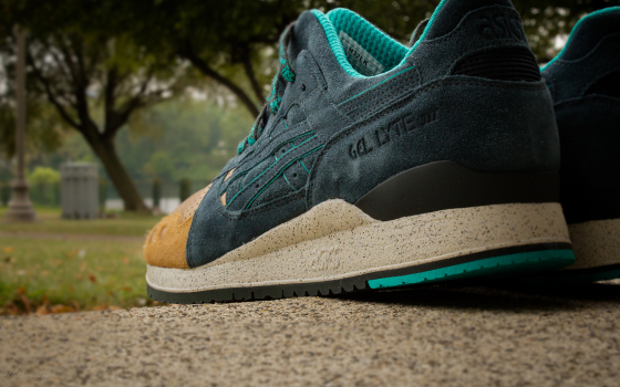 concepts-asics-gel-lyte-iii-three-lies-additional-release-6