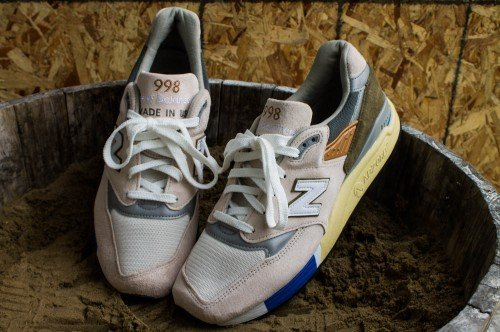 concepts-new-balance-998-c-note-hitting-additional-retailers