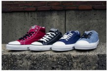 Converse CTS Chuck Taylor All Star | Fall 2013 Collection