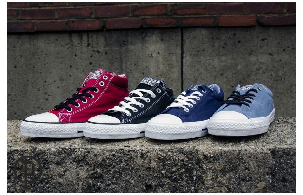 converse-cts-chuck-taylor-all-star-fall-2013-collection-1