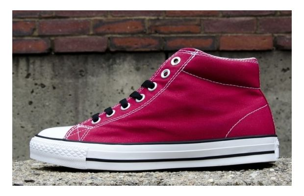 converse-cts-chuck-taylor-all-star-fall-2013-collection-2