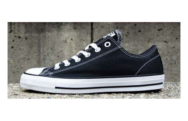 converse-cts-chuck-taylor-all-star-fall-2013-collection-3