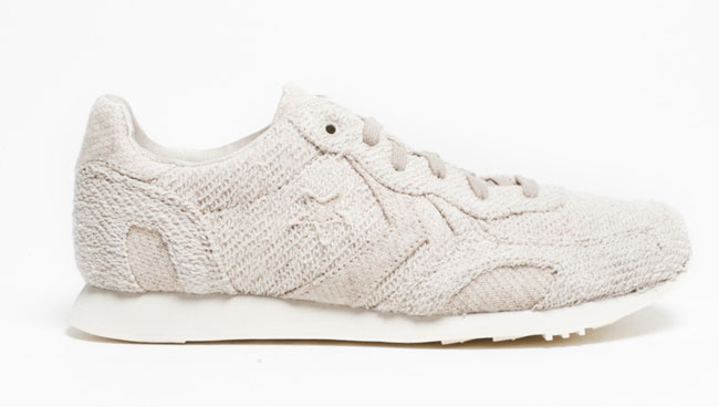 converse-first-string-auckland-racer-ox-terry-oatmeal-1