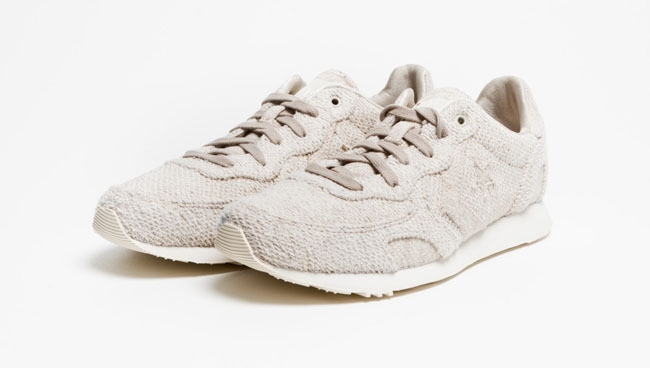converse-first-string-auckland-racer-ox-terry-oatmeal-2