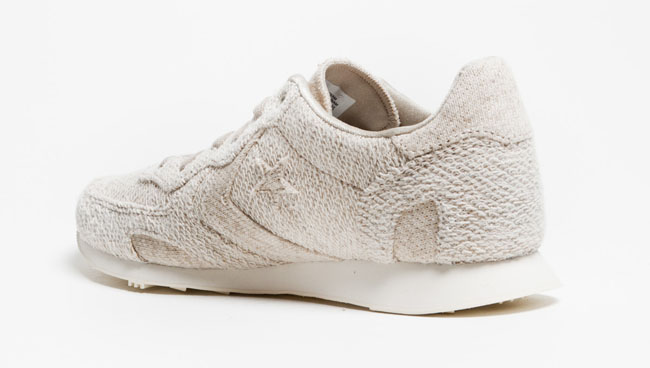 converse-first-string-auckland-racer-ox-terry-oatmeal-3